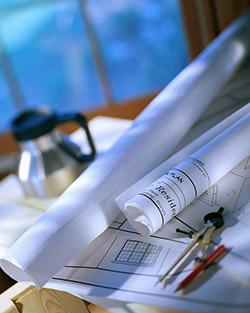 Состав предпроектных работ для строительства объектов нефтегазовой отрасли