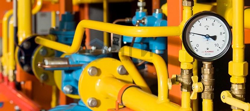 Картинки по запросу Техническое обслуживание трубопроводов