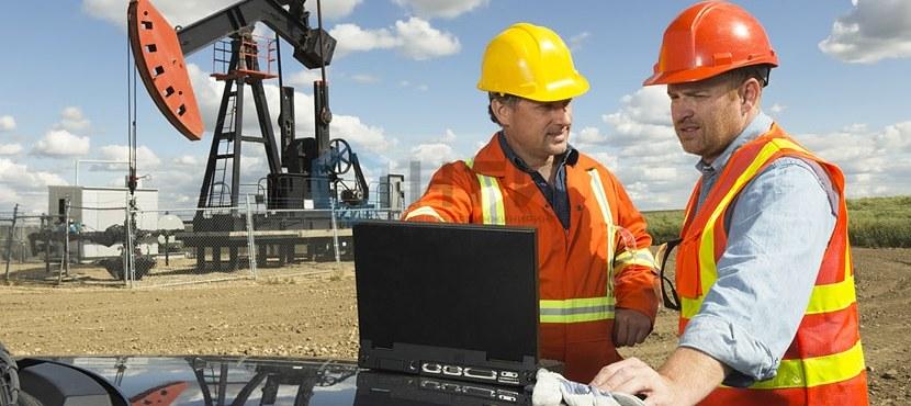 Проектирование и разработка нефтегазовых скважин